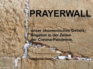prayerwall